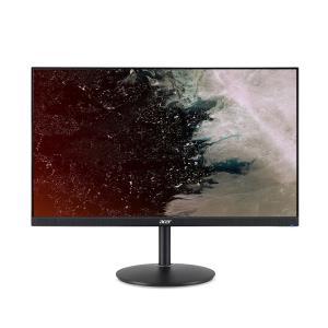 Desktop Monitor - Nitro Xv272 - 27in - 2560 X 1440 (wqhd) - IPS 1ms