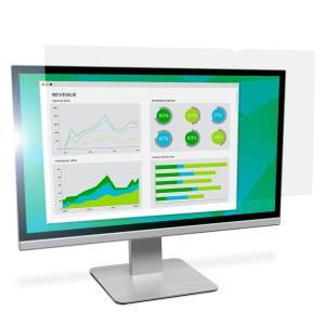Frameless 21.5w9 Anti Glarefilter For Desktop