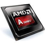 A10 9700 3.80 GHz - 4 Core - Socket Am4 - 2MB Cache - 65w - Radeon R7