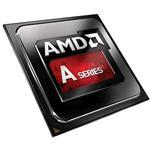 Amd A6 9500 - 3.5 GHz - 2 Cores - 2 Threads - 1 MB Cache - Socket Am4