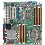 Serverboard Z8pe-d12x LGA 1366*2