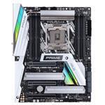 Motherboard PRIME X299-DELUXE II / LGA2066 X299 DDR4 128GB ATX