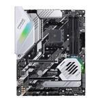 Motherboard PRIME X570-PRO / AMD AM4 X570 DDR4 128GB ATX