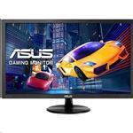 Desktop Monitor - VP247QG - 23.6in - 1920x1080 (FHD) - Black