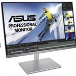 Desktop Monitor - ProArt PA24AC - 24.1in - 1920x1200 (WUXGA) - Black