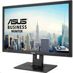 Desktop Monitor - BE24AQLBH - 24.1in - 1920x1200 (WUXGA) - Black