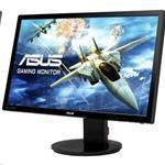 Desktop Monitor - VG248QZ - 24in - 1920x1080 (FHD) - Black