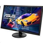 Desktop Monitor - VP248H - 24in - 1920x1080 (FHD) - Black