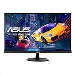 Desktop Monitor - VP249QGR - 23.8in - 1920x1080 (FHD) - Black