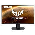 Desktop Monitor - VG24VQE - 23.6in - 1920x1080 (FHD) - Black