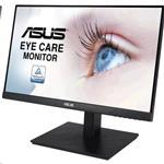 Desktop Monitor - VG246H - 23.8in - 1920x1080 (FHD) - Black