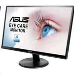 Desktop Monitor - VA229H - 21.5in - 1920x1080 (FHD) - Black