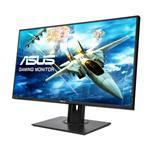 Desktop Monitor - VG278QF - 27in - 1920x1080 (FHD) - Black