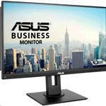 Desktop Monitor - BE279CLB - 27in - 1920x1080 (FHD) - Black