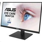 Desktop Monitor - VA27AQSB - 27in - 2560x1440 (WQHD) - Black