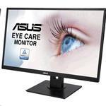 Desktop Monitor - VA279HAL - 27in - 1920x1080 (FHD) - Black