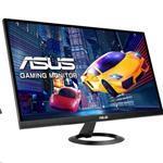 Desktop Monitor - VX279HG - 27in - 1920x1080 (FHD) - Black