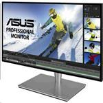 Desktop Monitor - ProArt PA27AC - 27in - 2560x1440 (WQHD) - Black