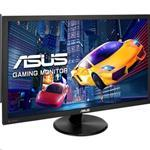 Desktop Monitor - VP278QG - 27in - 1920x1080 (FHD) - Black