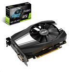 Graphics Card GF PH-RTX2060-6G RTX2060 Pci-e 6GB GDDR6 DVI HDMI2