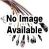 Patch Cable Utp Cat5e Violet 1m