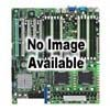 Motherboard B560 Pro4 LGA1200 Intel B560 4 X Ddr4 USB 3.2 SATA 3 7.1ch Hd Audio ATX