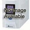 Galaxy VS Classic Batt Cabinet w/Batts IEC 700mm wide Config A