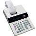 Calculator Office Printing P29-div 10-digits