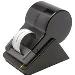 Slp-650 - Smart Label Printer - Thermal - 58mm - USB