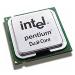 Pentium Dual-Core Processor E5300 2.6 GHz 800MHz Fsb 2MB L2 Cache LGA 775