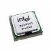 Pentium Dual-Core Processor E5400 2.7 GHz 800MHz Fsb 2MB L2 Cache LGA 775