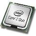Core 2 Duo Processor E7500 2.93 GHz 1066MHz Fsb 3MB L2 LGA 775