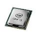 Core i3 Processor I3-530 2.93 GHz 4MB L3  Cache Oem