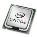 Core 2 Duo Processor E8400 3.0 GHz 1333MHz Fsb 6MB L2 LGA 775 Oem (at80570pj0806m)
