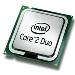 Core 2 Duo Processor E7500 2.93 GHz 3MB Cache (at80571ph0773m)