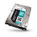 Hard Drive Enterprise Performance 15k.5 SAS 15krpm 600GB 4kn Turboboost 2.5in