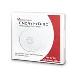 Datalocker Securedisk Self Encrypting DVD 10 Pack