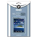 Universal Screen Protector 7in