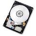Hard Drive Travelstar 7k500 160GB 2.5in SATA Il 3.0 Gb/s 7200 Rpm 16MB (hts725016a9a364)