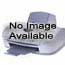 Ij Mfp Pixma Ts5055 Bk+pp-201 Paper Eur2