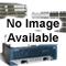Network Appliance Versa 810 Ana