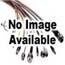 C13 to C14 PDU Style 10 AMP 6.5 Feet (2m) Power Cord Customer Kit