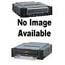 HPE MSA 2050 LFF Disk Enclosure (Q1J06B)
