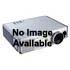 Projector MS535 DLP SVGA 800x600 3600lm 4:3
