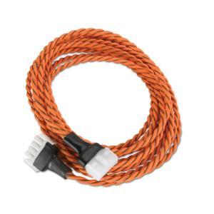 Netbotz Leak Rope Extension - 20ft/6.1m