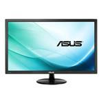 Monitor Vp278h 27in Tn LED 1920x1080