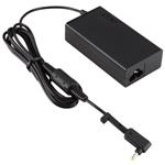 Ac Adapter (np.adt0a.036)