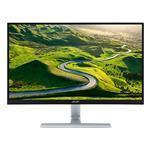 Desktop Monitor - Rt240y Bmid - 23.8in - 1920 X 1080 (full Hd) - IPS 4ms 16:9 LED Backlight
