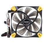 Case Fan True Quiet 140mm