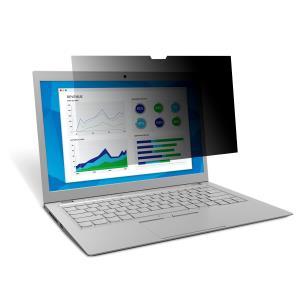 MacBook Pro Retina Filter Pfmr13 13in